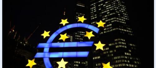 I suggerimenti BCE presi in considerazione