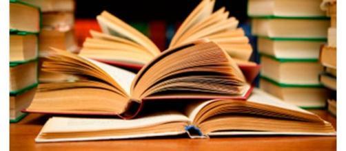 Los libros dependen de un mercado