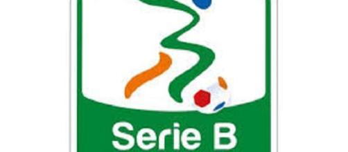 News e pronostici Serie B: terza giornata