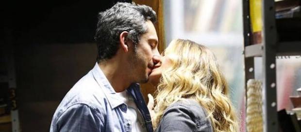 A Regra do Jogo: Romero e Atena