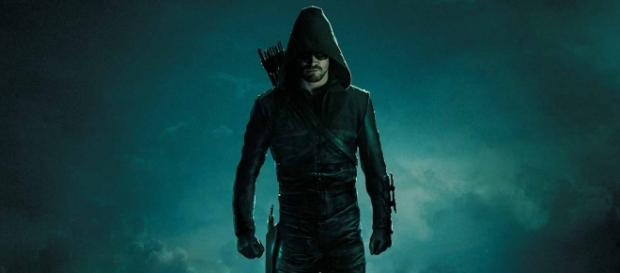 Arrow 4: novità e trama primo episodio