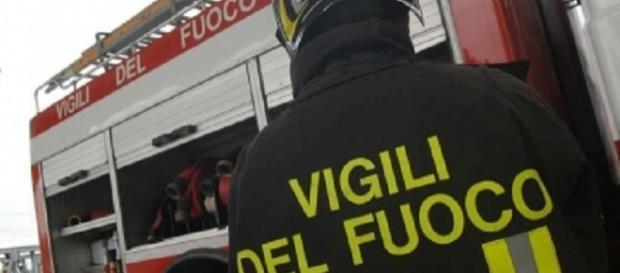 Calabria, studentessa tenta il suicidio a scuola.