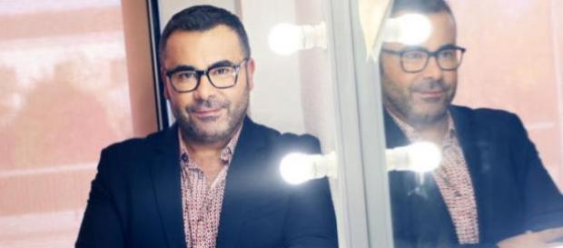 Jorge Javier Vázquez no triunfa en su regreso