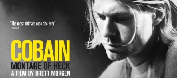 'Montage of Heck', nominada a seis premios Emmy