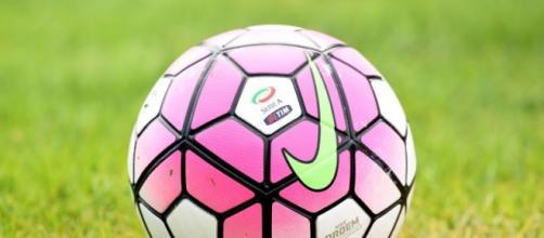 Diretta e streaming Carpi - Fiorentina