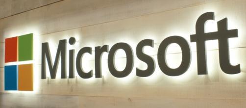 Microsoft ha presentato i Lumia 950 e 950 XL
