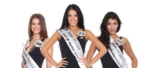 Orario finale Miss Italia 2015