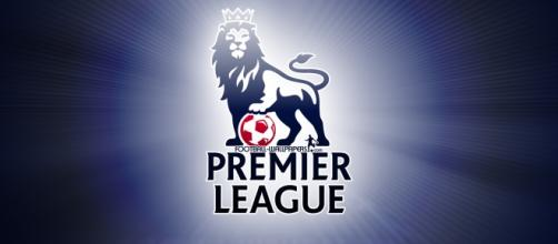 Pronostici Premier League 20 settembre