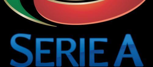 Serie A, Napoli-Lazio, le formazioni