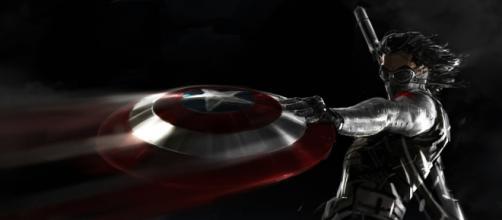 Stan comenta su participación en 'Civil War'