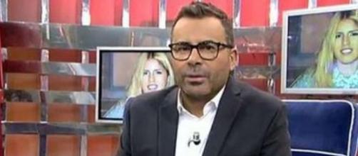 Telecinco sigue acumulando fracasos y multas