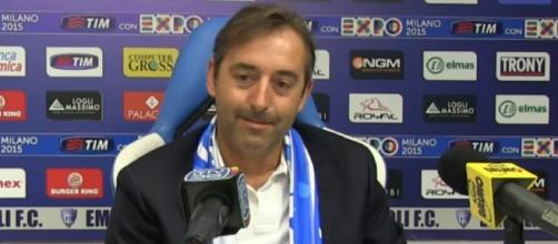 Voti Udinese-Empoli Gazzetta Fantacalcio