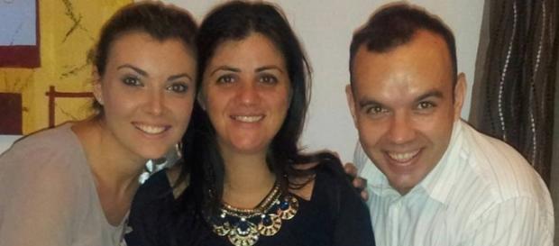 Eligia Ardita è stata uccisa dal marito Christian