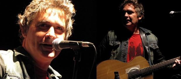 La banda se presentó en Ituzangó