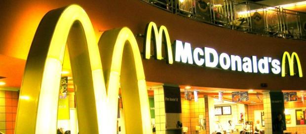McDonald's: come e dove candidarsi