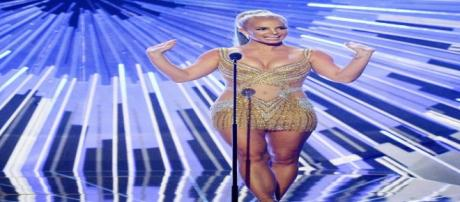 Britney Spears: nuovo cd e ritorno in tv.
