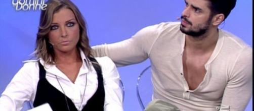 Cristian e Tara: salta il matrimonio
