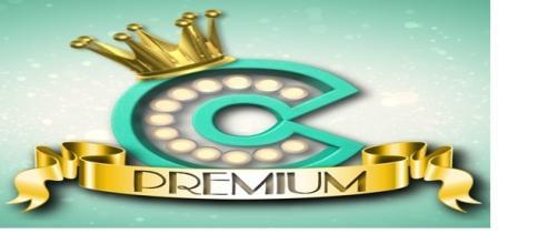 División de opiniones sobre 'Cambiame Premium'