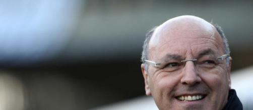 giudizio calciomercato Juventus