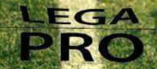 La Lega Pro sta per cominciare