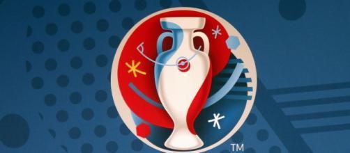 Pronostici-Qualificazioni-Euro-2016