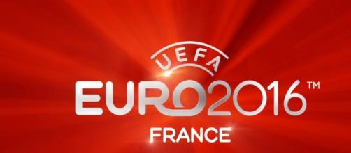 Qualficazioni Euro 2016, i pronostici del 3/9