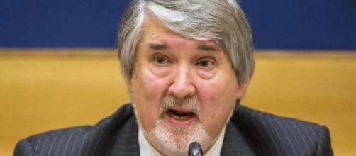 Riforma pensioni Poletti: flessibilità ineludibile