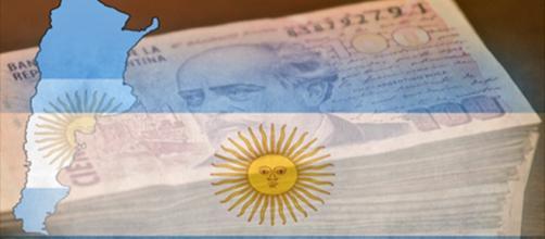 Según la Cepal la economía subiría un 0,7%