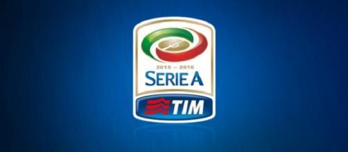 Terza giornata campionato Seria A 2015/2016