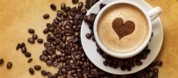 Beneficios que tiene el ingerir cafe