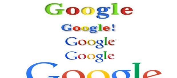 Google de cara nova e com muitas vagas na Irlanda