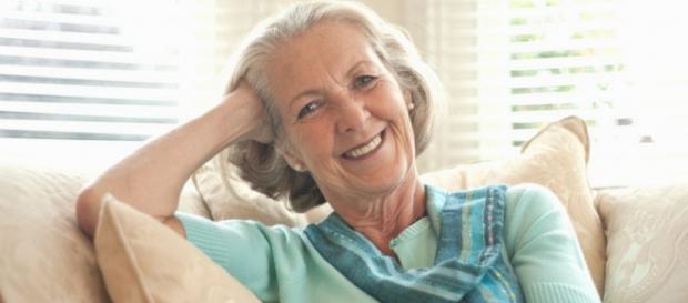 Pensione anticipata, opzione donna Inps: Rizzetto