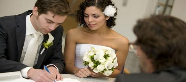 Prohibidos los matrimonios con menores de edad