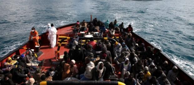 România încearcă să asimileze refugiați sirieni