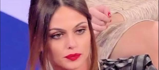 Silvia Raffaele, nuova tronista di Uomini e Donne