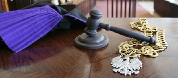 Zagrożona niezawisłość sędziowska w Polsce?