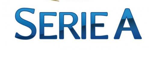 Calendario turno infrasettimanale Serie A