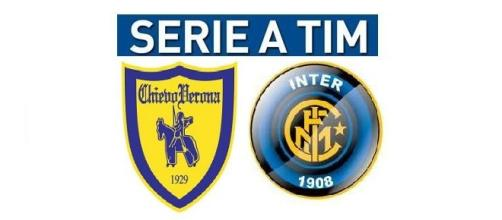 Chievo - Inter in diretta live su BlastingNews