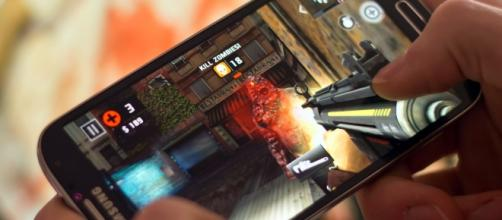 Dead Trigger 2, da Madfinger Games