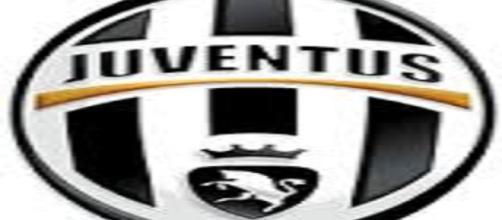 Dopo Manchester sembra una nuova Juventus