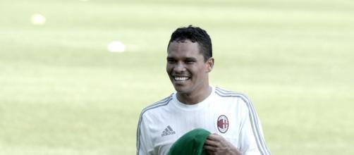 Milan, la miglior formazione possibile