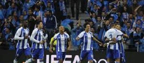News e pronostici Liga portoghese