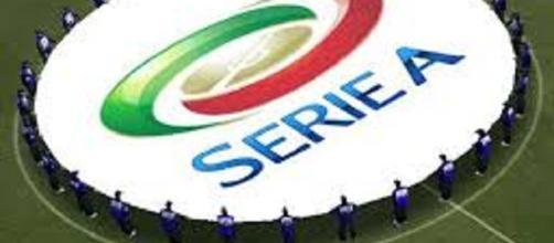 News e pronostici SerieA: presentazione 5^giornata