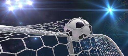 Serie A 2015/16: ecco il 1° turno infrasettimanale