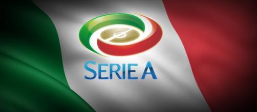 Serie A, 5° turno: analisi e pronostici