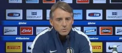 Voti Chievo-Inter Gazzetta Fantacalcio: Mancini
