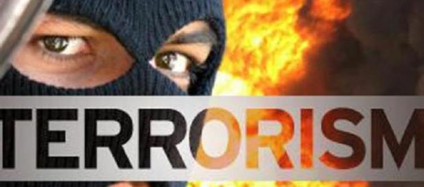 Anglia în alertă maximă. ISIS planuieste atentate