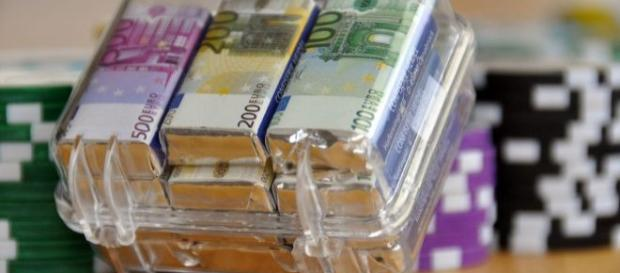 Gwarancja bankowa zabezpiecza transakcje