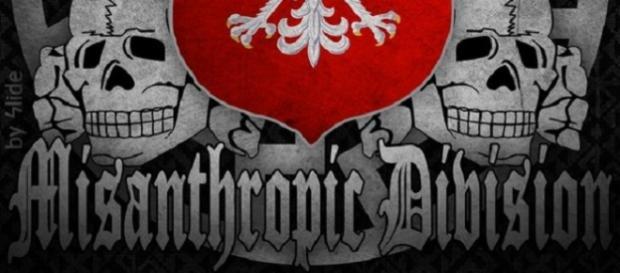 Polski oddział Misanthropic Division