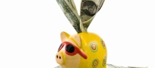 Quanto vai valer o dólar em 2016
